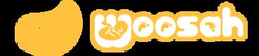 Logo-300x65-color.png