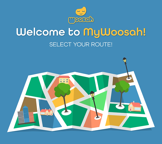 MyWoosah Welcome-01.png