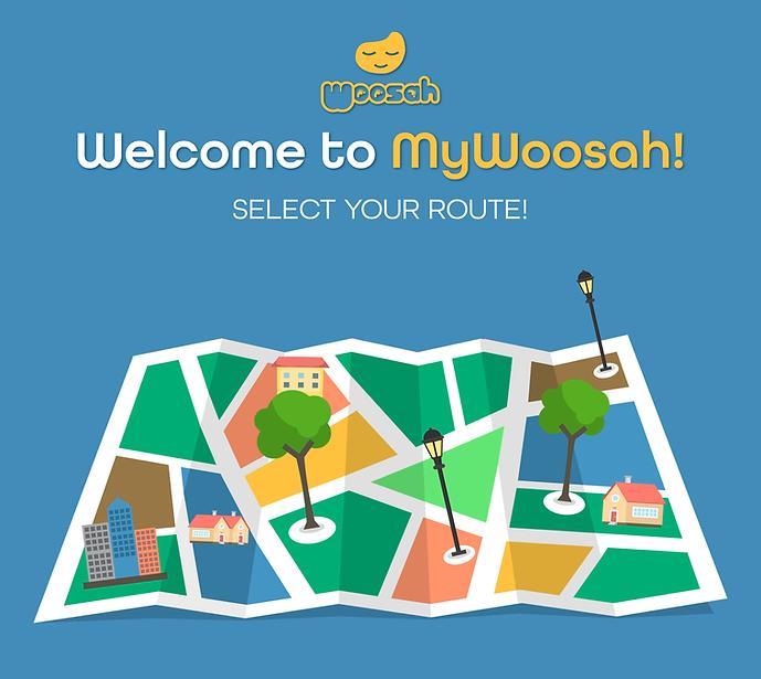 MyWoosah Welcome-01.png