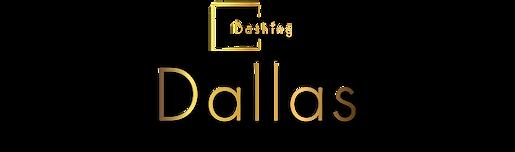 Dashing Galler Template-03.png