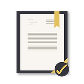 Dashing Site Application How Steps-02.pn