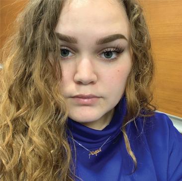 Houston Makeup Team