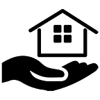 MyWoosah provides Home Management and Home Management Share.