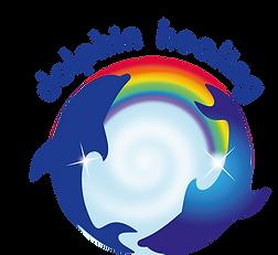 Logo dh RGB.png