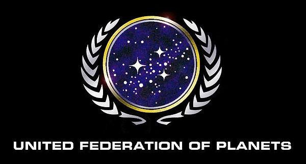 united federation of planets logo.jpg