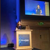 Keynote Eurachem 2018 Dublin