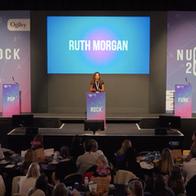Nudgestock 2018