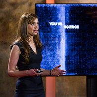 TED talk: the dangers of the misinterpretation of forensic science evidence