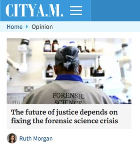 City AM Ruth Morgan May 2019.jpg