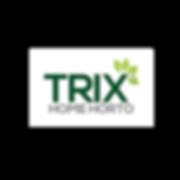 Logo Trix Horto.png