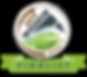 SOLA 2019 Finalist Logo.png