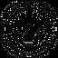 caterham logo black.png