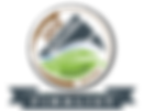 SOLA 2018 Finalist Logo PNG.png