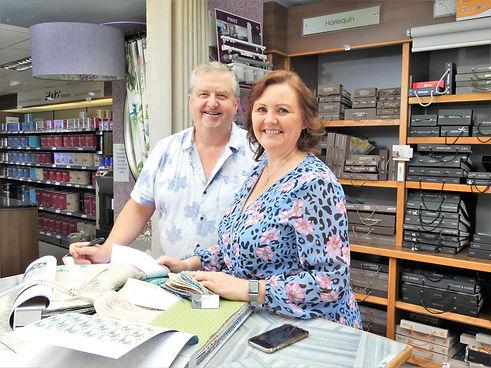 Anita & Pat.jpg