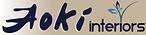 Aoki Banner Logo.png