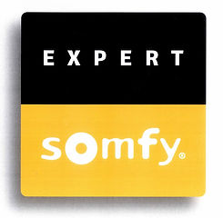 Somfy.jpg