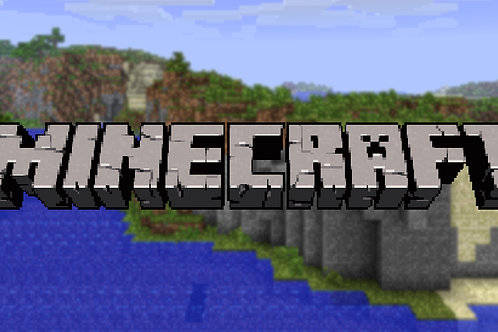 LEARN JAVA WITH MINECRAFT - MAKE MODS & MORE!