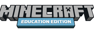 The Revolution of Minecraft and How It Educates Your Child