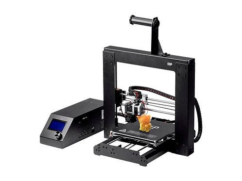 MAKE & TAKE YOUR OWN 3D PRINTER