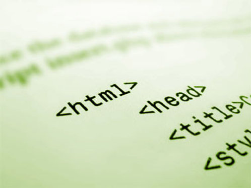 Web Development with HTML/CSS/ Java-1.0
