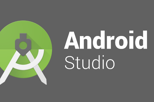 ANDROID STUDIO BOOTCAMP