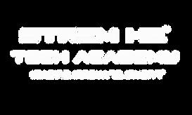 left strem HQ- WHITE font.png