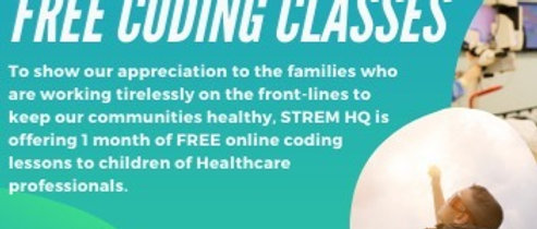 FREE CODING ONLINE