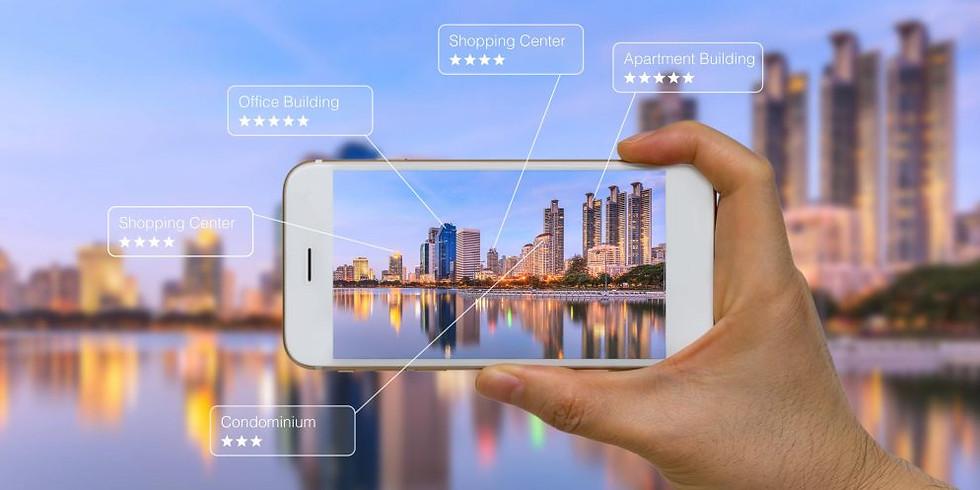 roland köppel, fachhochschule graubünden: multimediale erlebnisse für die hotellerie (test)