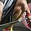 Thumbnail: רצועות משיכה אולימפיות ROGUE