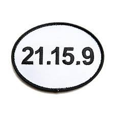 21.15.9