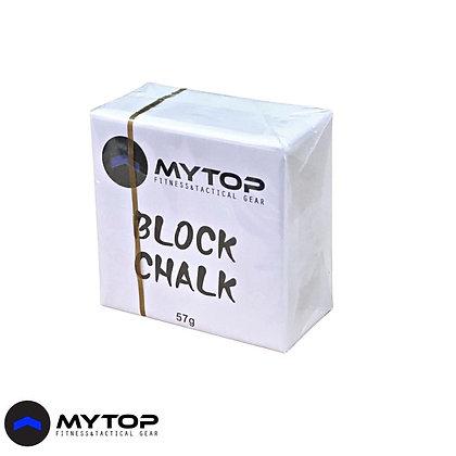 מגנזיום לאימונים Gym Chalk