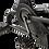 Thumbnail: אופני כושר Assault Air Bike
