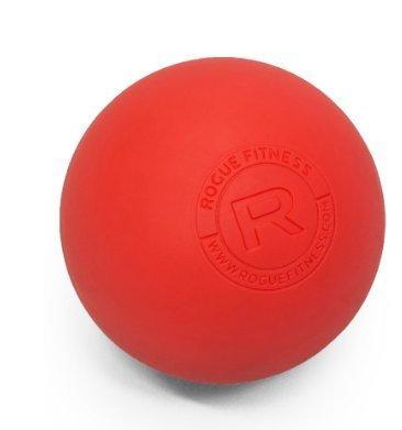 כדור לקרוס - ROGUE Lacrosse Ball