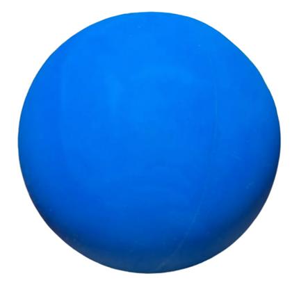כדור לקרוס