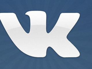 """Наша группа ВКонтакте """"Дебиторская задолженность, закрываем ИЛ."""" https://vk.com/debetorinf"""