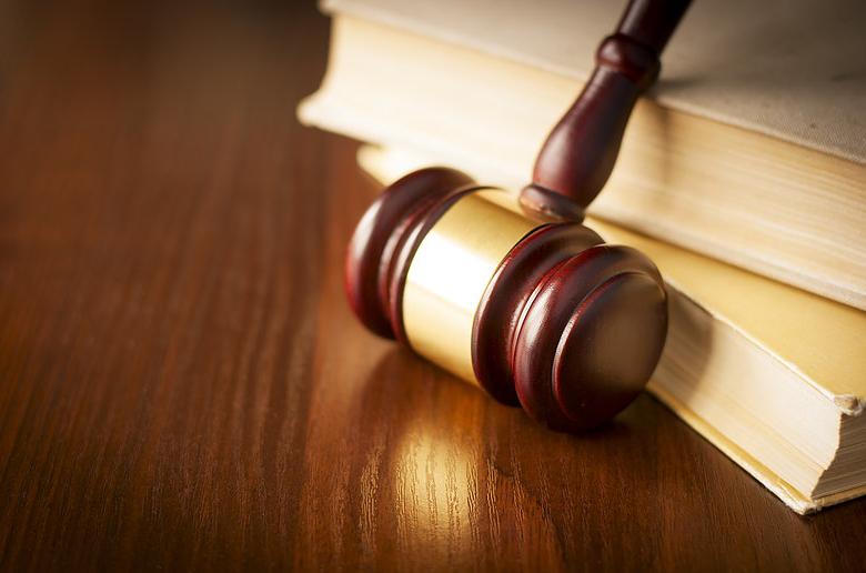 отменяем судебный приказ