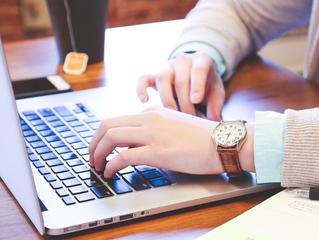 Несколько важных моментов которые необходимо прояснить при покупке онлайн курсов.  debetor.info