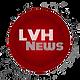 LOGO LVH NEWS 02-06-21.png