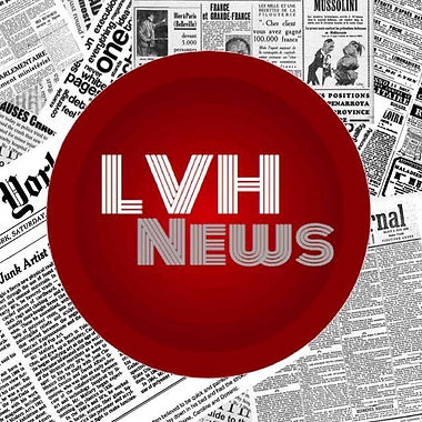 LOGO LVH NEWS 02-06-21.jpg