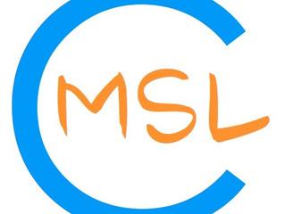 MSL Club 2018