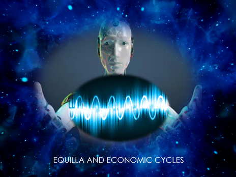 Equilla and Economic Cycles