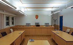 Er domstolsreformen død?