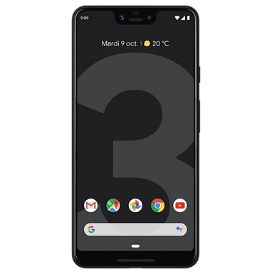 Google/Nexus