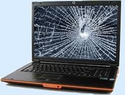 Réparation ordinateur fixe ou portable