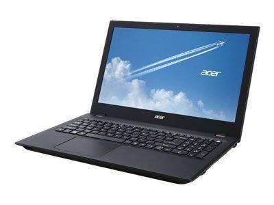 "Bundle Acer Extensa EX2519-C05Z+Pack Gold 15.6"""