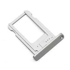 iPad 3 Sim Card Tray Holder Replacement