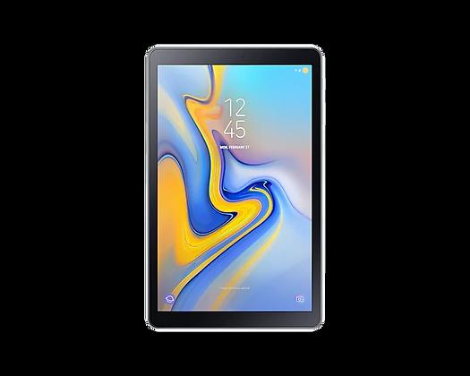 Samsung Galaxy Tab A 10.5 - 2018