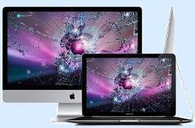 Réparation Mac et iMac