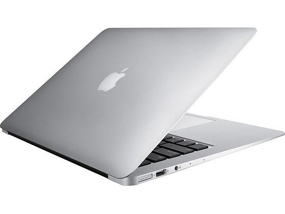 """MacBook Air 13"""" A1466"""