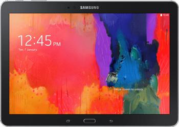"""Samsung Galaxy Tab Pro - 10.1"""""""
